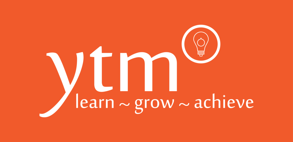 YTM_icon with words_learn.grow.achieve_reversed.png