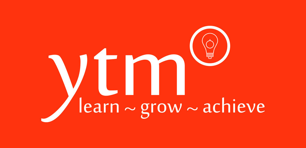 YTM_icon with words_learn.grow.achieve_reversed.jpg