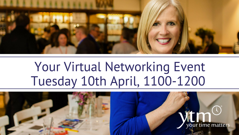 virtual Networking event.png