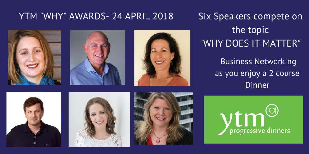YTM _WHY_ AWARDS- 24 APRIL 2018.png