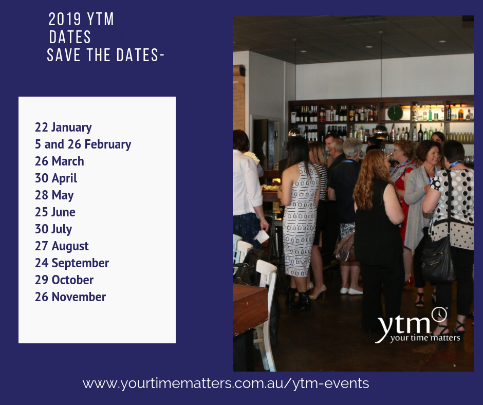 YTM 2019 fb size.png