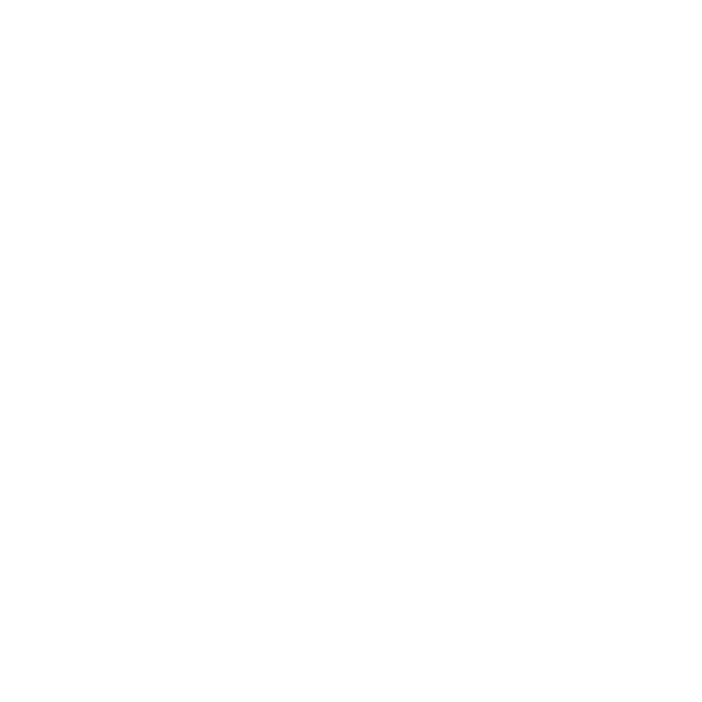 YTM_icon_learn.grow.achieve._transparent.png