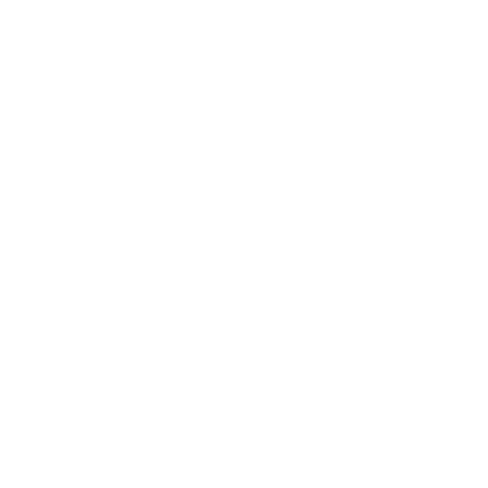 YTM_icon_progressive dinners_transparent.png