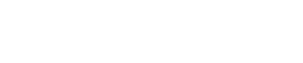 jjellyfish_logo_white