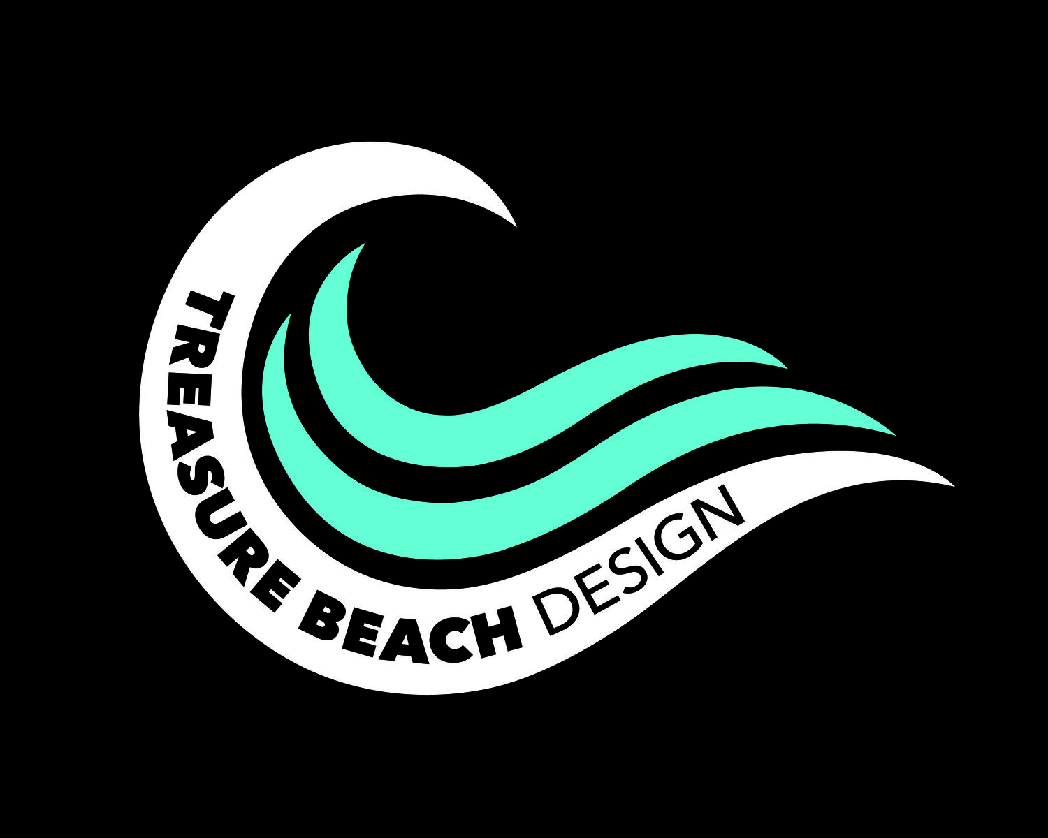 Treasure Beach Design, LLC