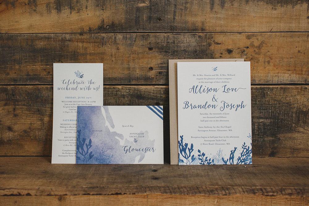 Mia Maria Design_Wedding Branding_Gloucester Massachusetts_Invitation Suite.jpg