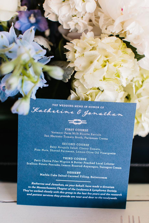 Mia-Maria-Design_Wedding-Branding_Dinner-Menu4_Erin-McGinn-Photography.jpg