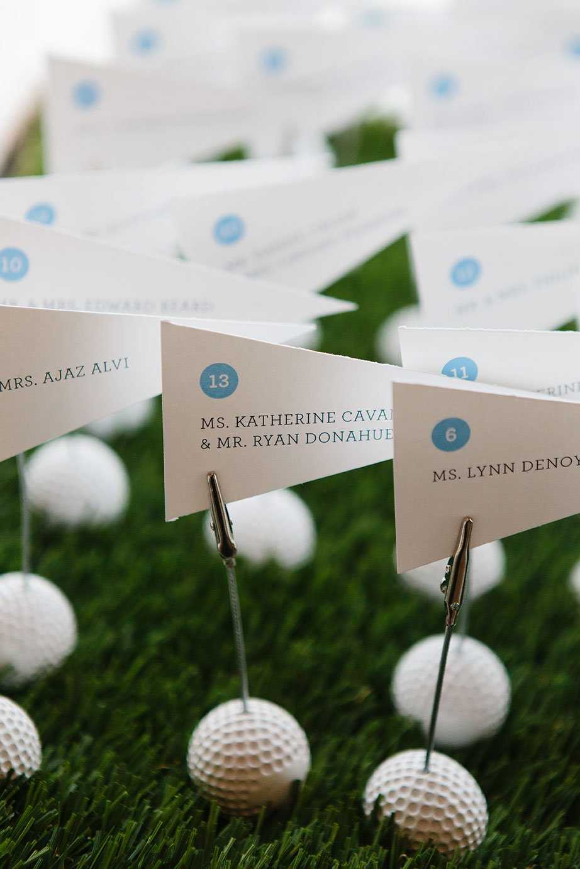 Mia-Maria-Design_Wedding-Branding_Escort-Cards_Erin-McGinn-Photography.jpg