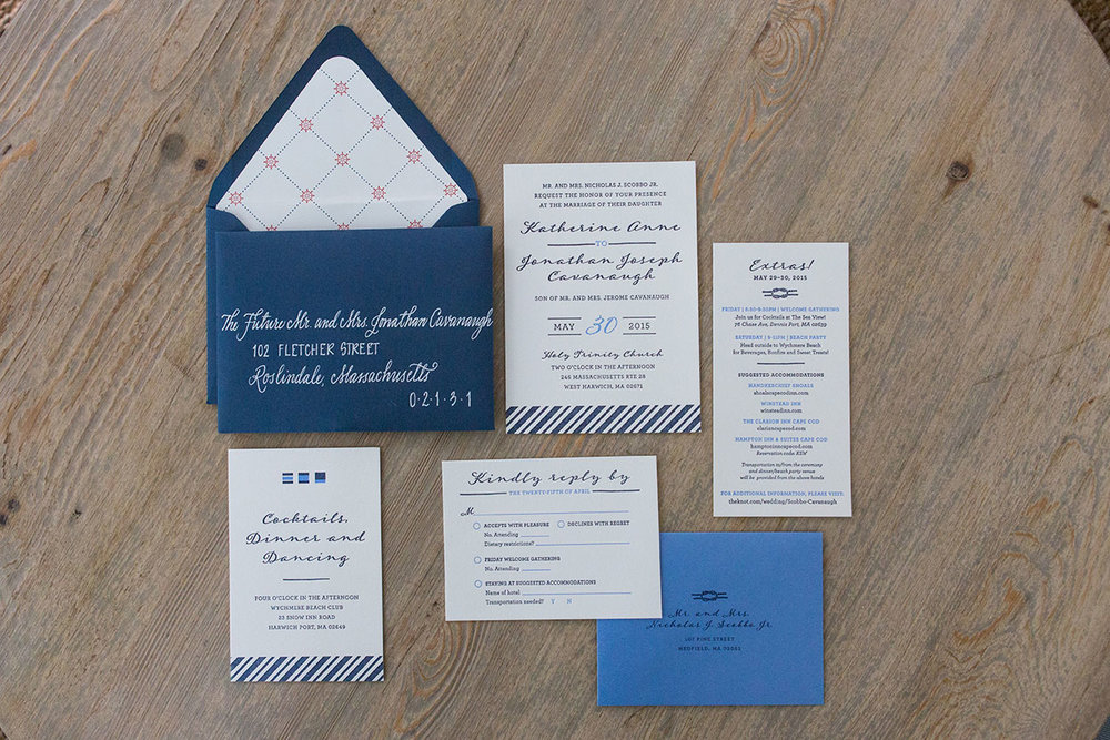 Mia-Maria-Design_Wedding-Branding_Wedding-Invitation-Suite_Erin-McGinn-Photography.jpg
