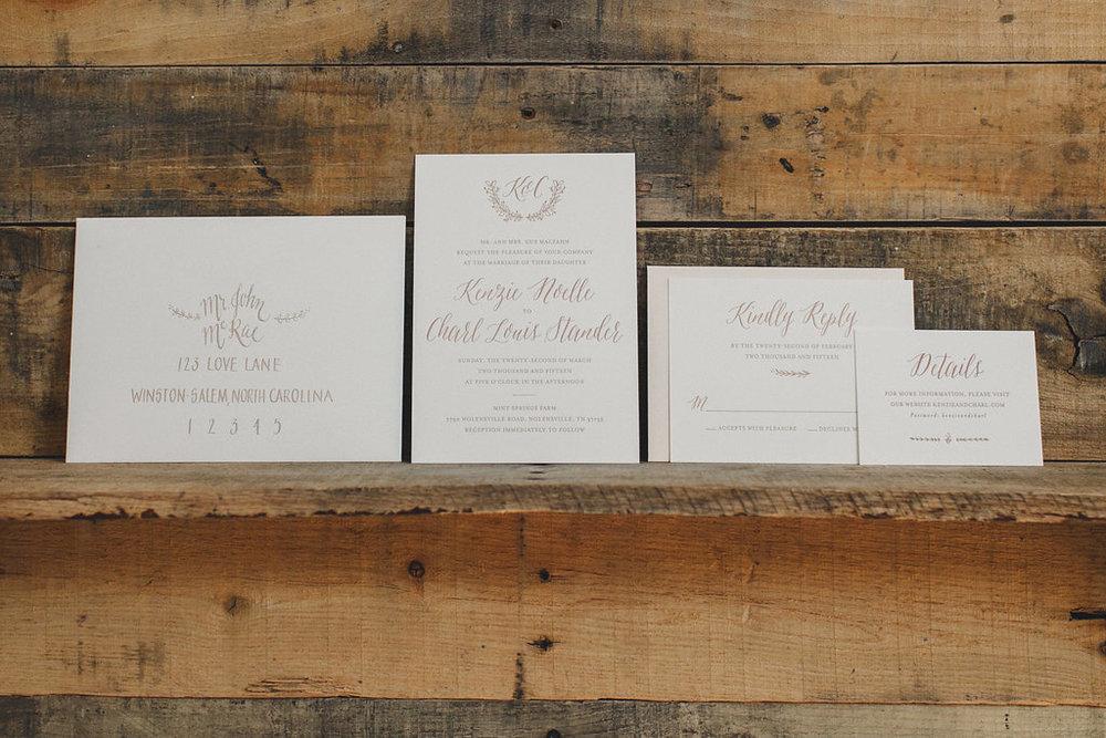 Mia Maria Design_Wedding Branding_Nashville Tennessee_Invitation Suite2.jpg