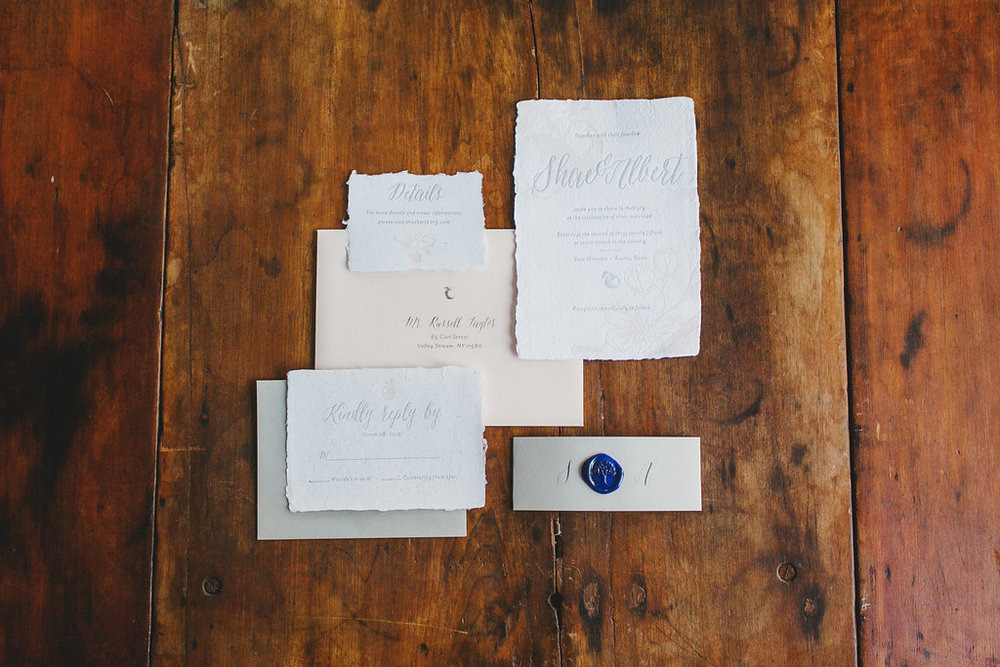 Mia Maria Design_Wedding Branding_Austin Texas_Invitation Suite.jpg