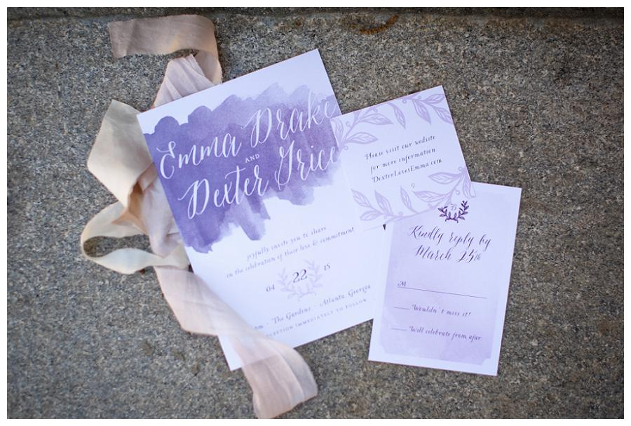 Mia Maria Design_Whimsical-Watercolor-Wedding-Inspiration_0023.jpg