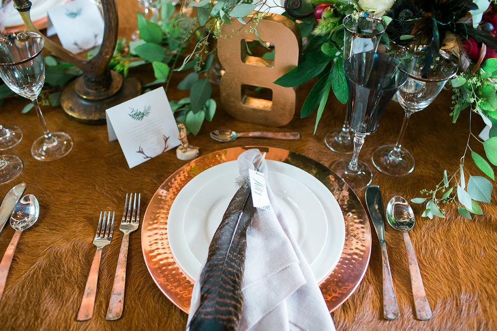 Mia-Maria-Design_Woodland-Dreams-Wedding_Tablescape5.jpg