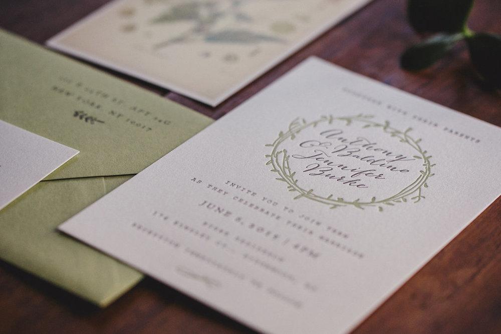Mia Maria Design_Wedding Branding_Ridgewood New Jersey_Invitation3.jpg