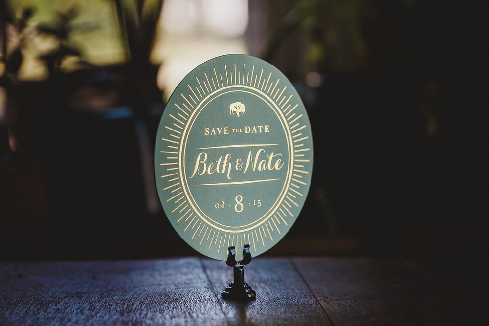 Mia+Maria+Design_Wedding+Branding_Buffalo+New+York_Save+the+Date.jpg
