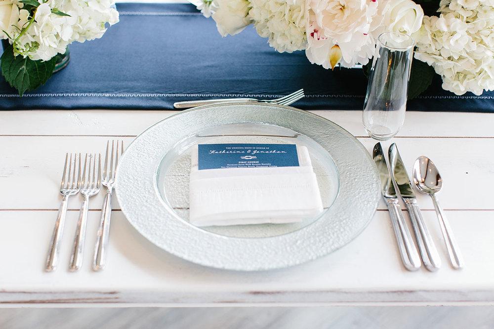 Mia-Maria-Design_Wedding-Branding_Dinner-Menu_Erin-McGinn-Photography.jpg