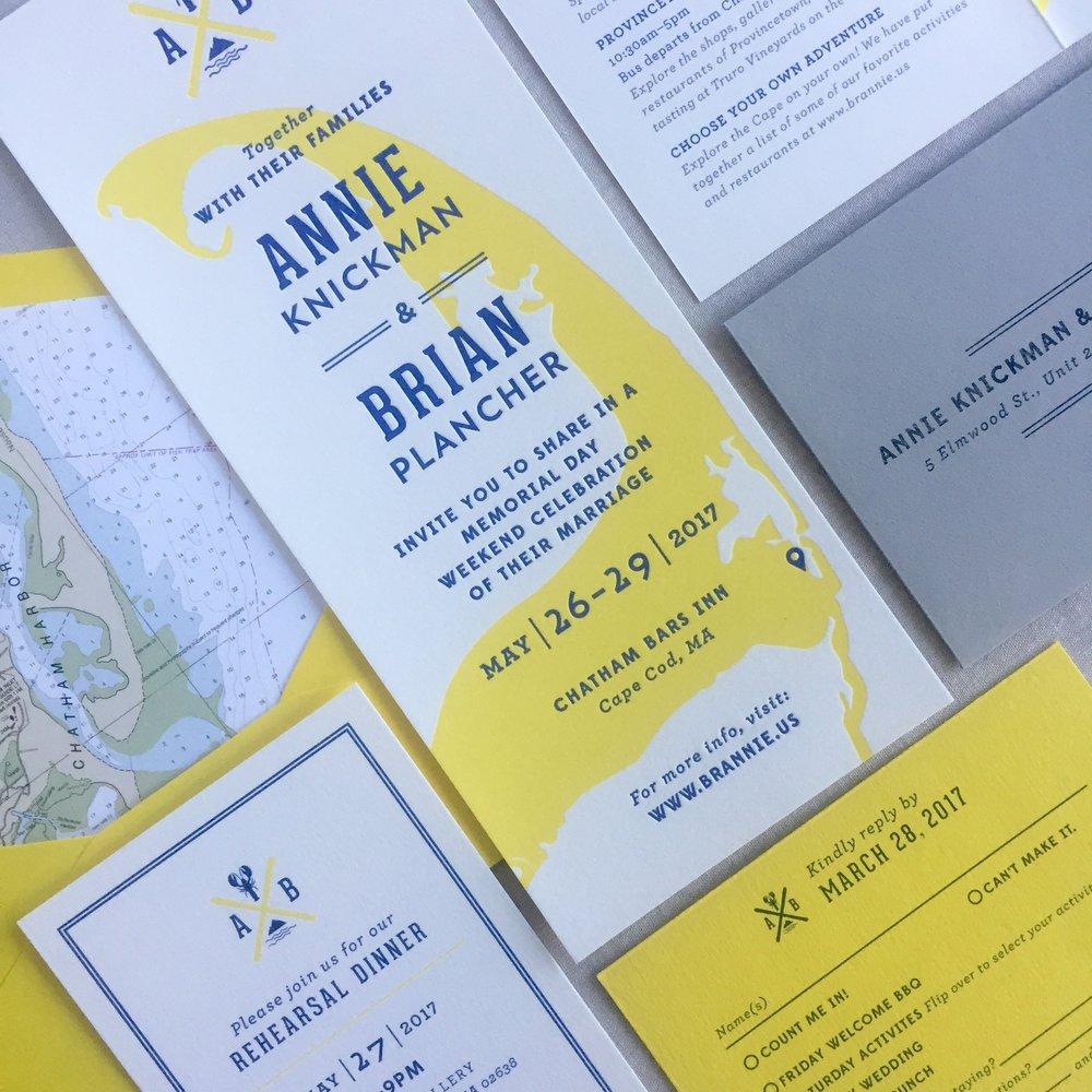 Maria_Bond_Design_Cape_Cod_Wedding_Invite_Annie.jpg