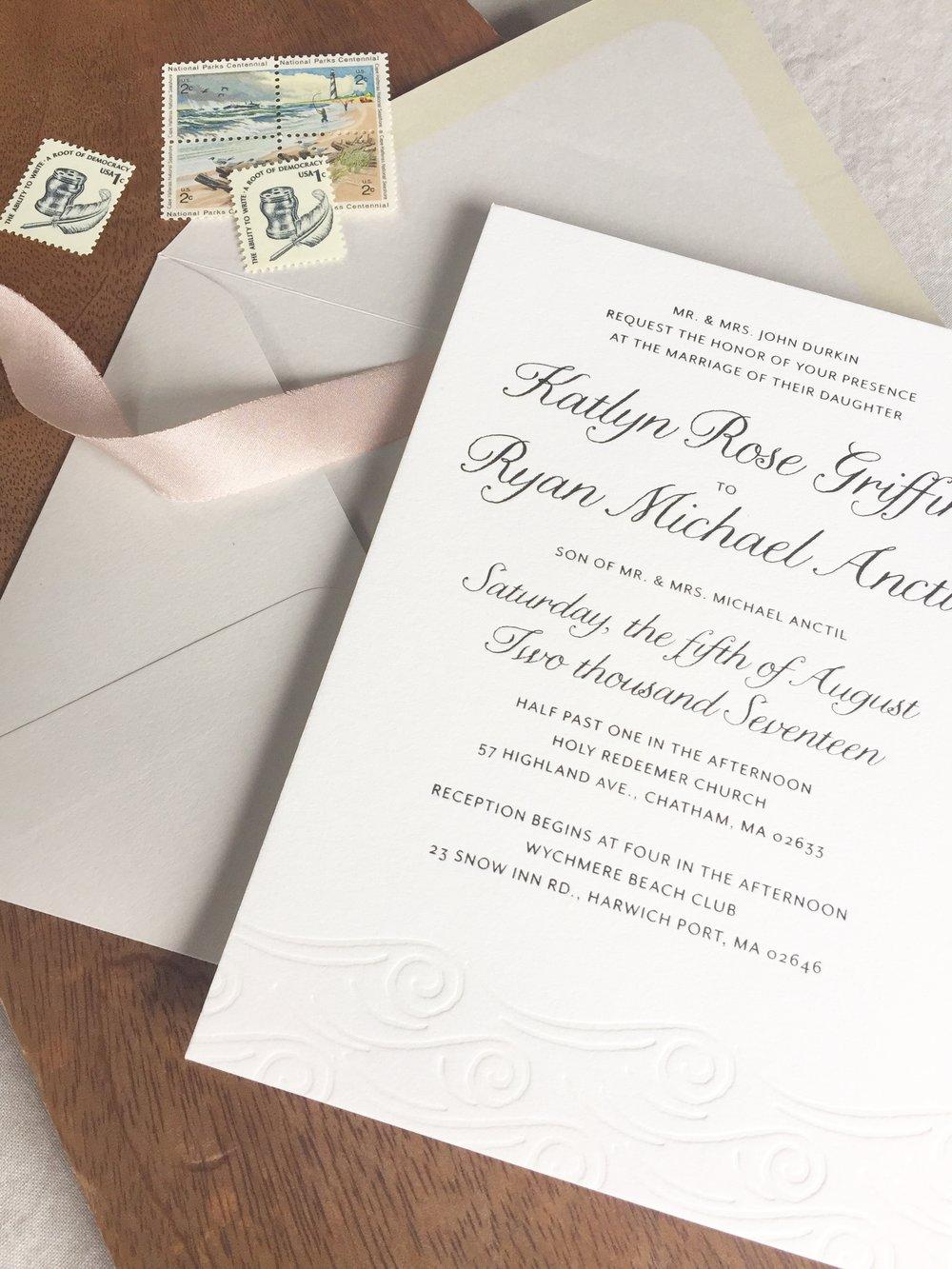 Maria_Bond_Design_Cape_Cod_Wedding_Invite_Katlyn_1.jpg