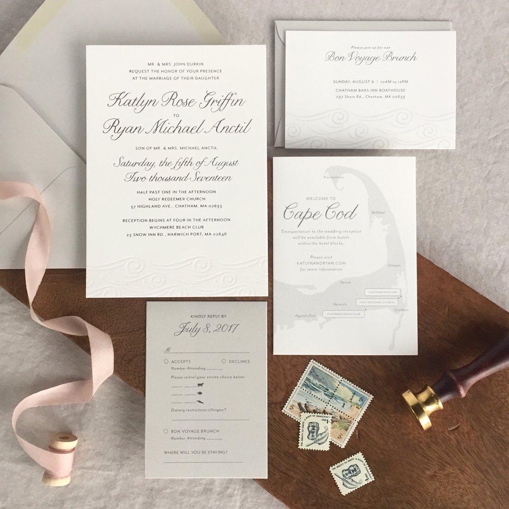 Maria_Bond_Design_Cape_Cod_Wedding_Invite_Katlyn_2.jpg