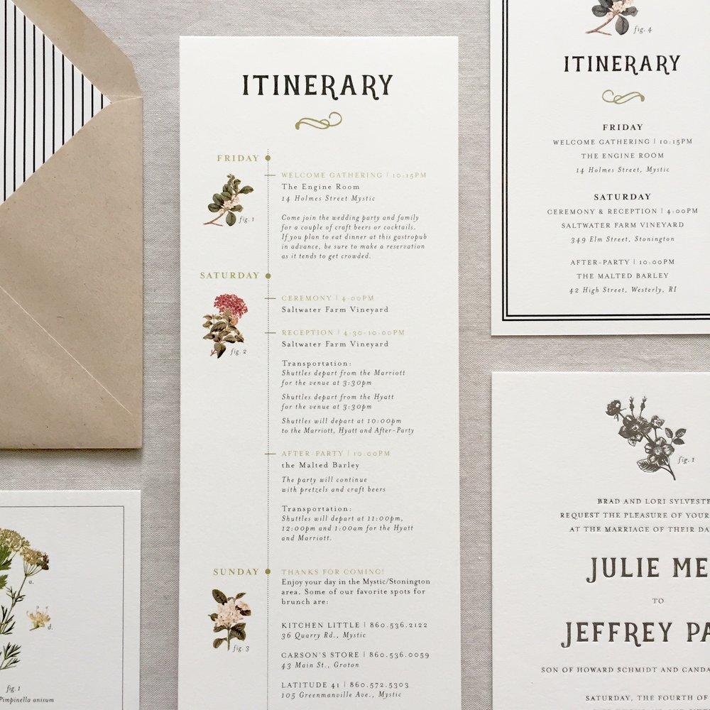 Maria_Bond_Design_Connecticut_Wedding_Invite.jpg