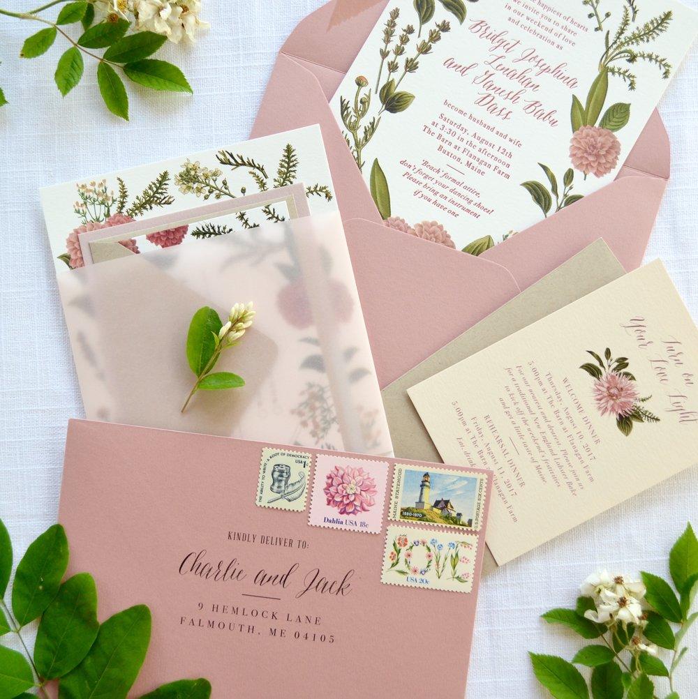Maria_Bond_Design_Maine_Wedding_Invite_Bridget_1.jpg