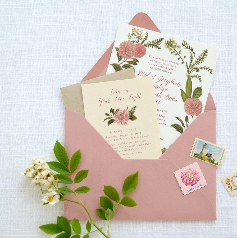 Maria_Bond_Design_Maine_Wedding_Invite_Bridget_3.jpg