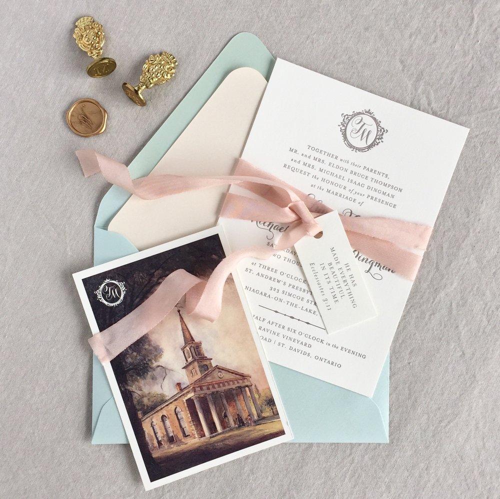 Maria_Bond_Design_Niagara_On_The_Lake_Wedding_.jpg