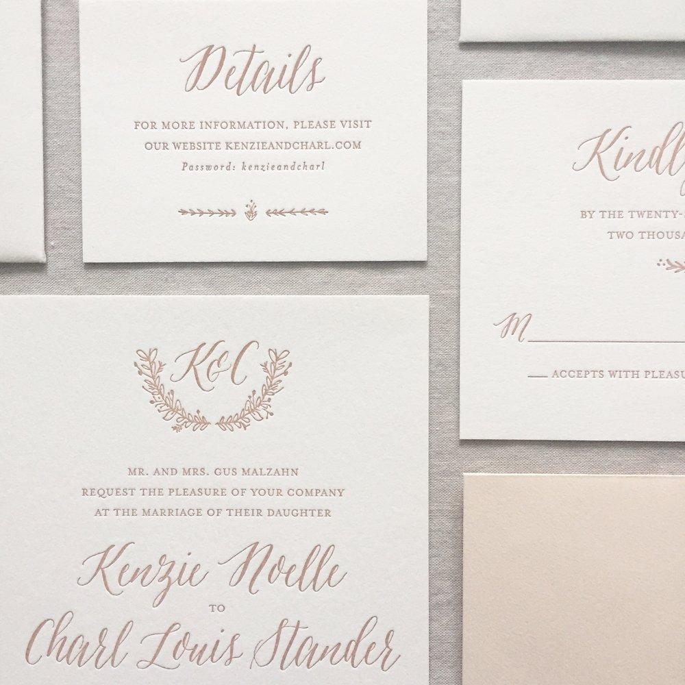 Maria_Bond_Design_Southern_Wedding_Invite_2.jpg