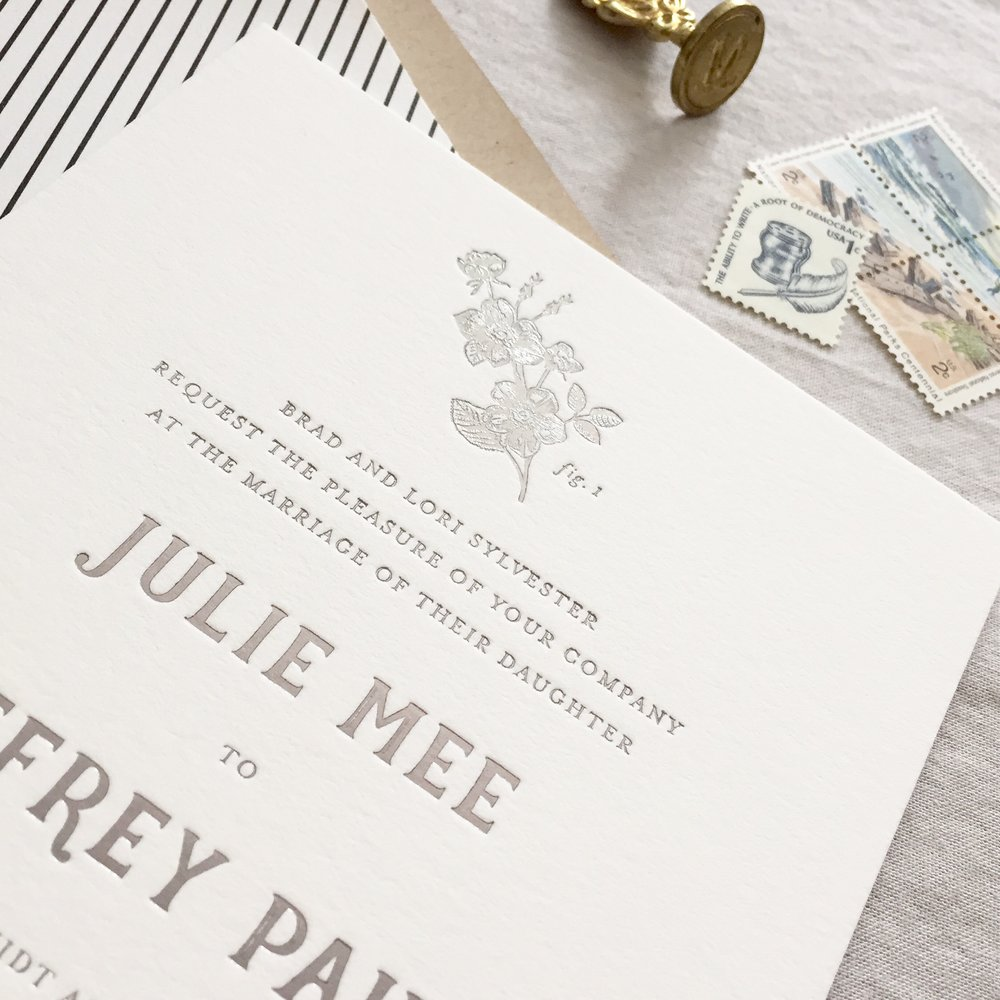 Maria_Bond_Design_Vintage_Botanical_Wedding_Invite.jpg