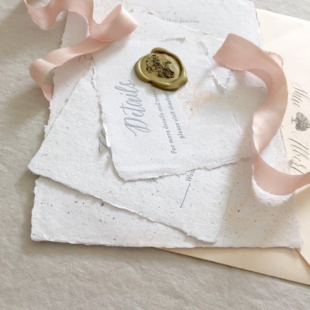 Maria_Bond_Design_Wedding_Invite_Handmade_Paper.jpg