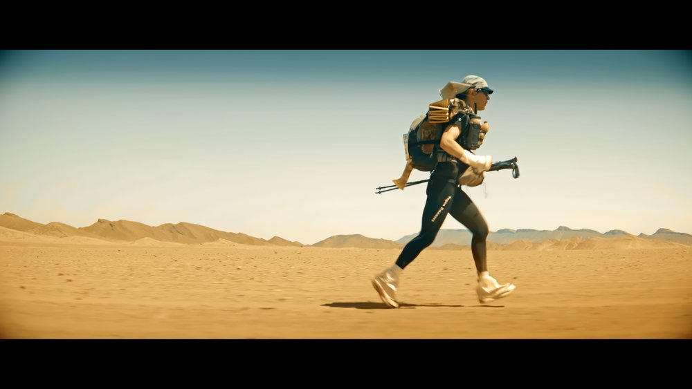 running close 3.jpg