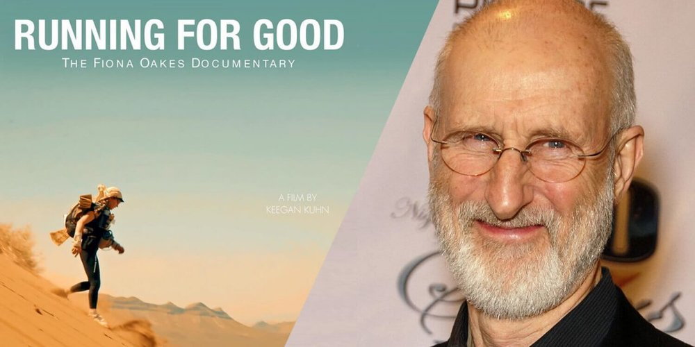 Fiona20Oakes20doucmentary20James20Cromwell-1280x640.jpg