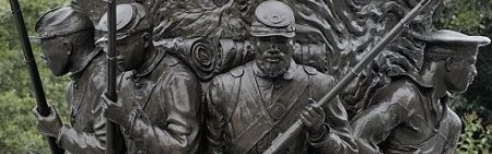 African_America_Civil_War_Memorial_Featured-450x200.jpg