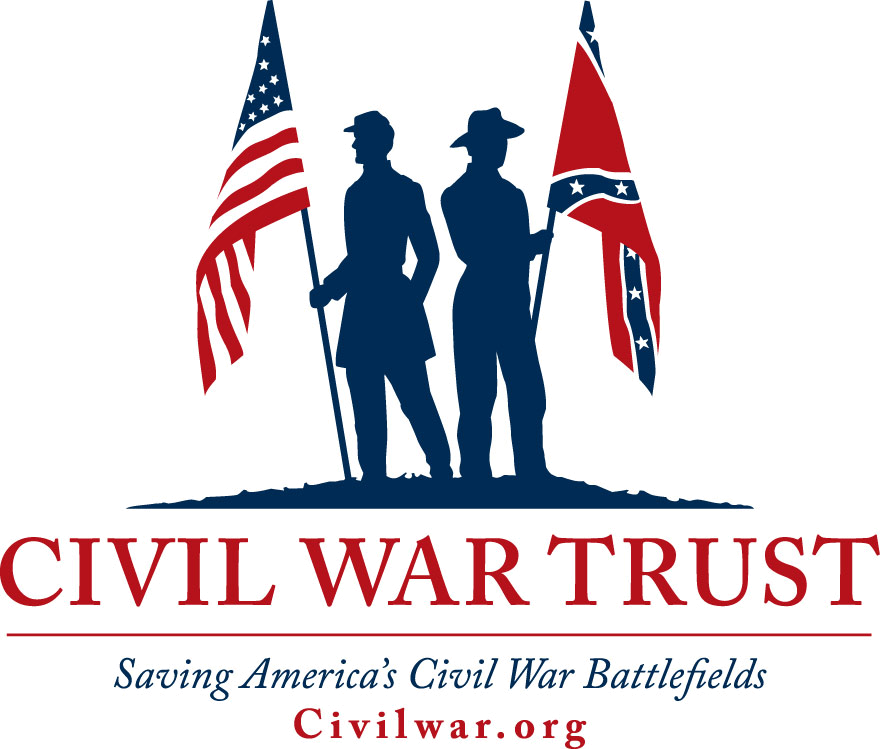 United States Colored Troops Lesson Plan: Paul LaRue 6-8th Grade