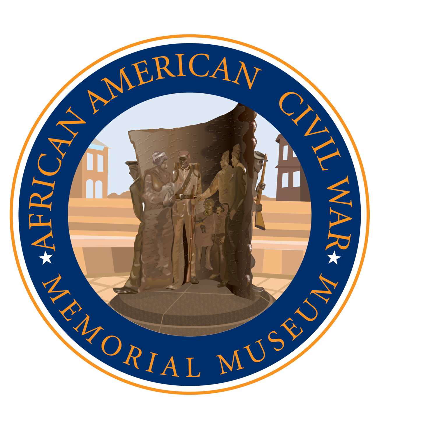 African American Civil War Museum