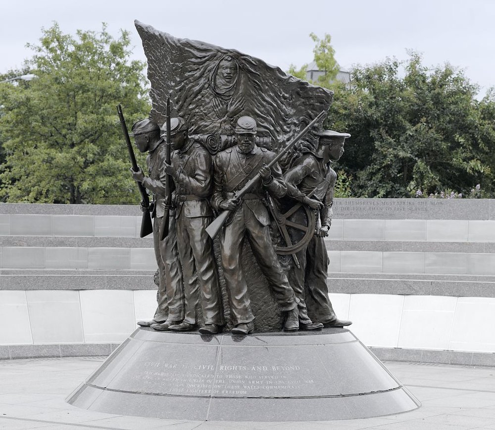 African_America_Civil_War_Memorial,_Washington,_DC.jpg