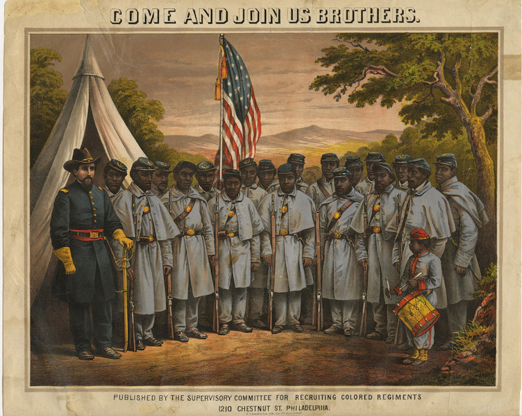 usct-come_and_join_us-brother-copy.jpg