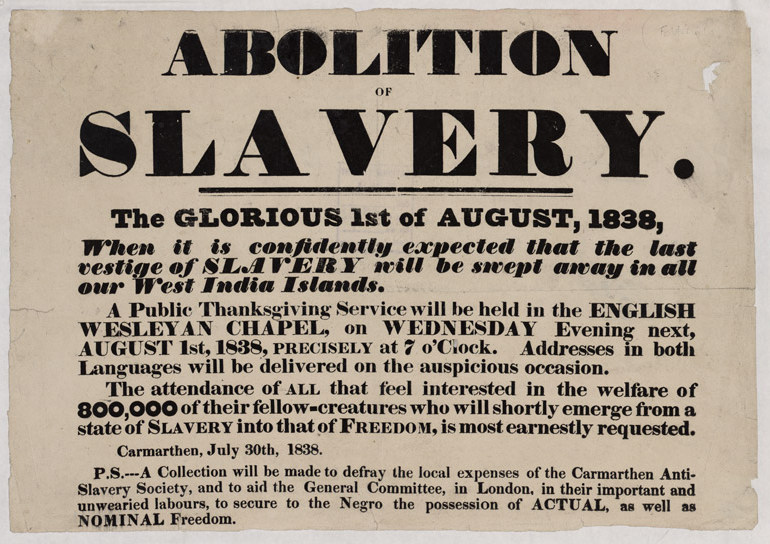 Abolition_of_Slavery_The_Glorious_1st_of_August_1838.jpg