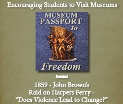 John Brown.jpg