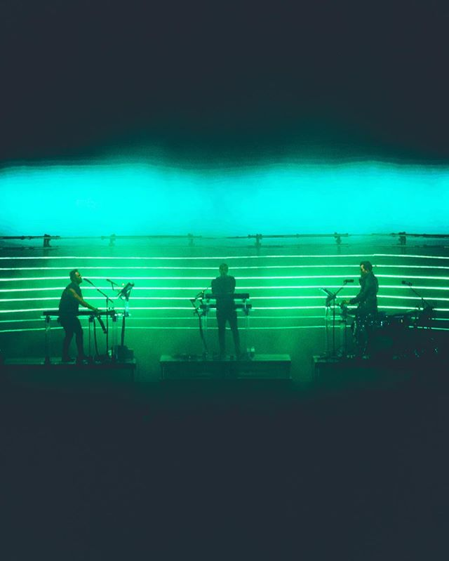 If you're headed to Coachella this weekend be sure to catch @rufusdusol you won't regret it! They put on an incredible show and if you're around the DoLab catch @cassian during weekend 2! #rufusdusol #solacetour #coachella . . . . #ig_color #stayandwander #globe_visuals #highsnobiety #agameof10k #discoverer #weekly_feature #beautifulmatters #instagood10k #living_destinations #hbouthere #travelanddestinations #visualsoflife #instagood #AgameofTones #gramslayers #estheticlabel #eclectic_shotz #shotzdelight #main_vision #depthobsessed #lensbible #passionpassport #visualambassadors #moodygrams #ig_mood #artofvisuals