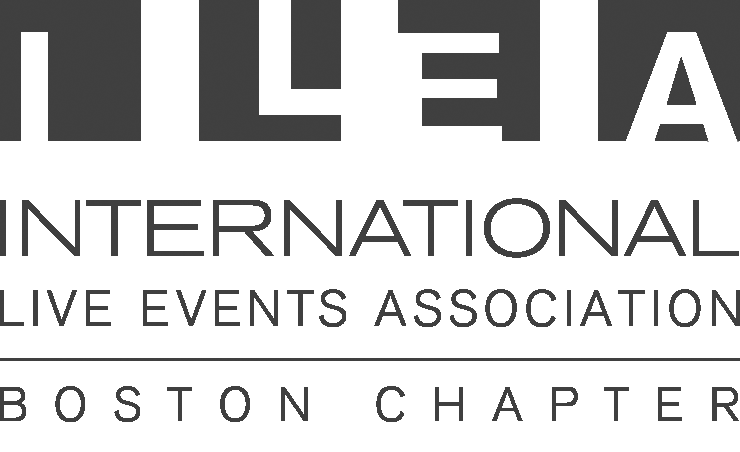 ILEA_Boston_Chapter_2603C.png