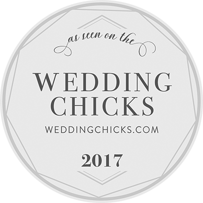 wedding-chicks-bw.png