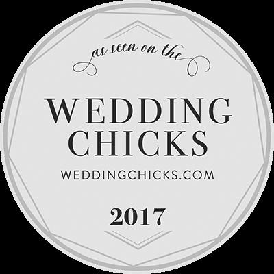 wedding-chicks-bw.png