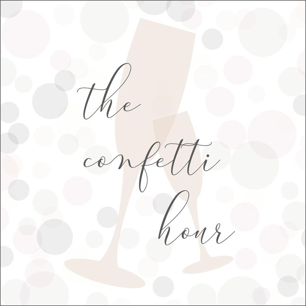 Confetti Hour Logo.jpg
