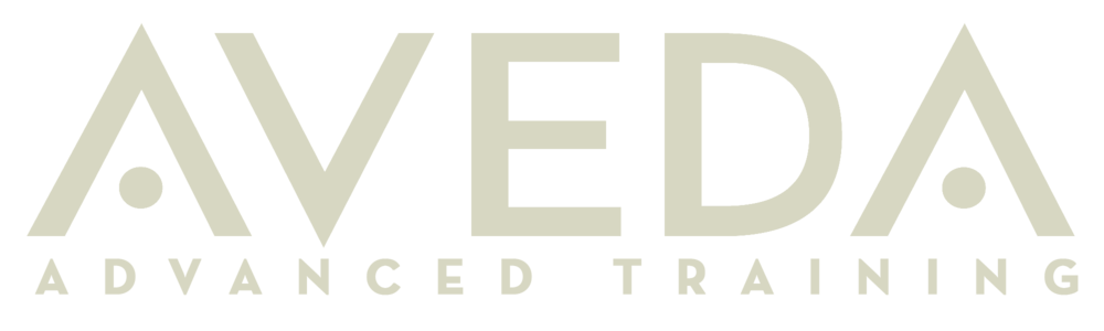 aveda advanced training copy.png