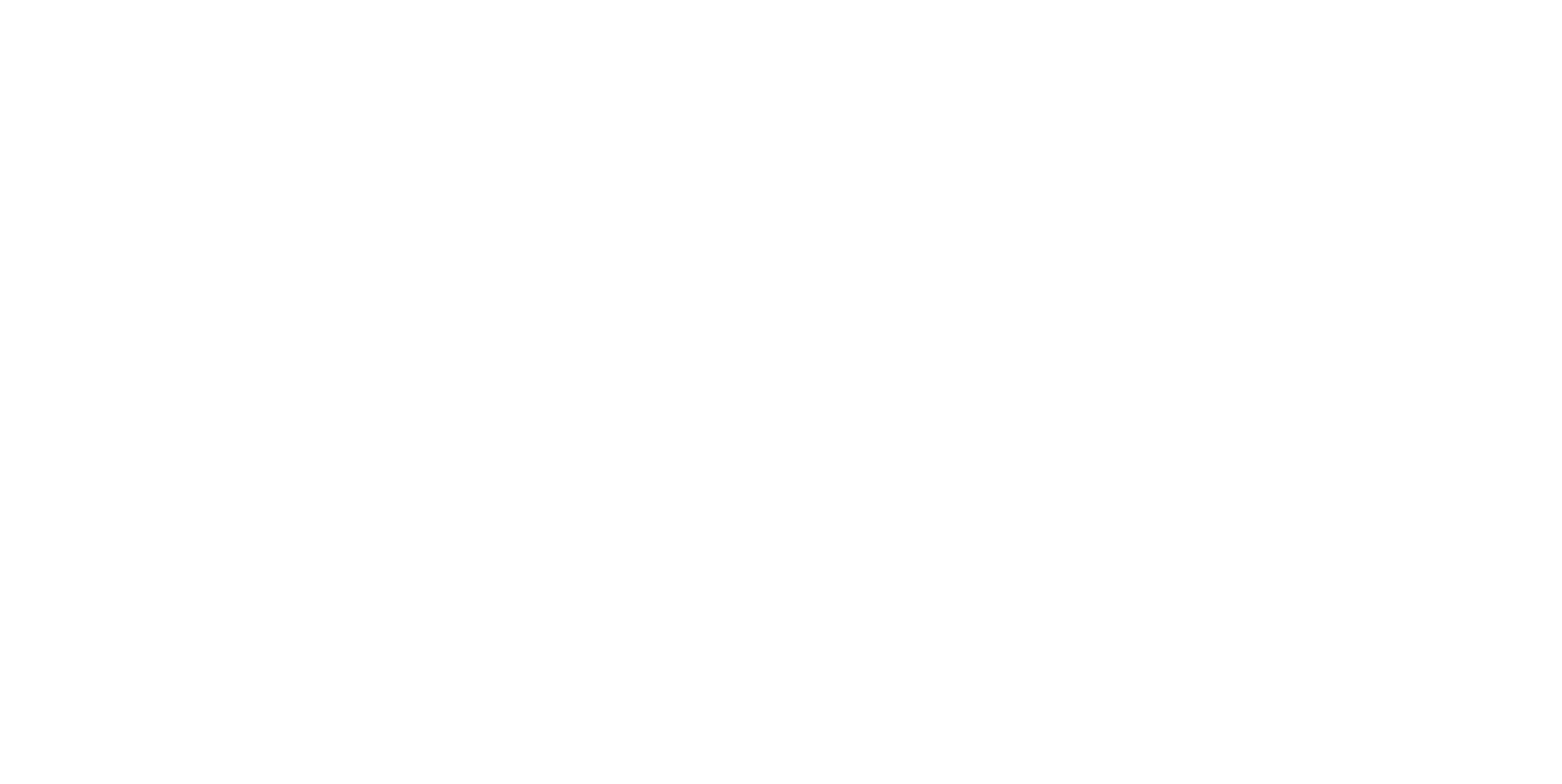 Ann Marie Apples