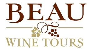 Beau-Wine-Tours.jpg