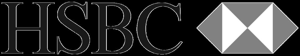 1280px-HSBC-grey .png