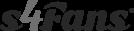 logo_sp4fans -grey.png