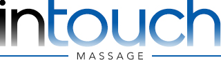 InTouch Massage
